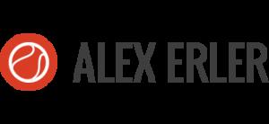 Alex Erler